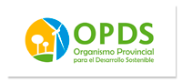 Borex Laboratorio Industrial - OPDS